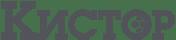 Qistore.ru | Беспроводные технологии