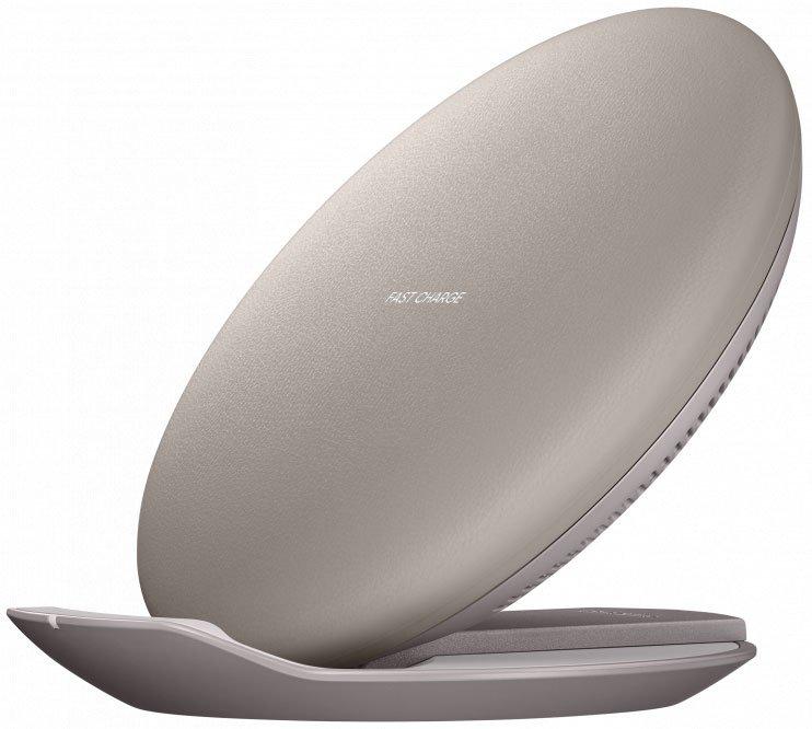 EP-PG950BDRGRU Беспроводная зарядка Samsung Fast Charge EP-PG950
